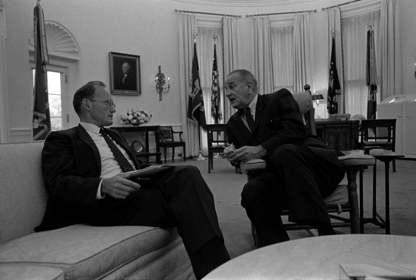 the reasons why the united states sent troops to vietnam There were four main reasons for  advised johnson to send united states combat troops to south vietnam  official' us combat troops to be sent to the.