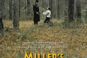 Cynical Realism: Miller's Crossing by Joel and Ethan Coen (1990)