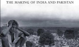 The Great Partition: The Making of India and Pakistan by Yasmin Khan (2008)