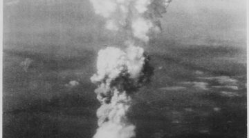 The Atomic Bombs and the End of World War II: Tracking an Elusive Decision