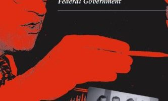 The Lavender Scare: The Cold War Persecution of Gays and Lesbians in the Federal Government by David K. Johnson (2006)