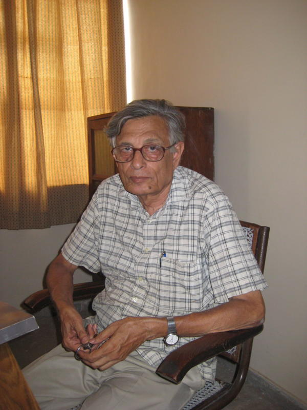 Professor_Emeritus_Irfan_Habib_Photo_by_Amber_Abbas