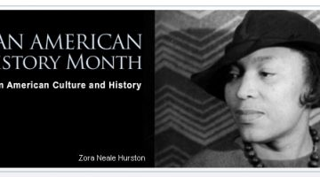 African American History Online
