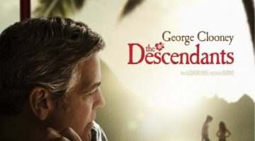 "The Invisible History of Hawaii in Alexander Payne's ""The Descendants"""