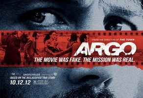 What's Missing from 'Argo' (2012)
