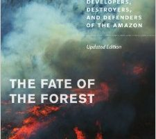 Great Books and a Film on the Amazon