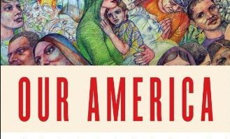 Our America: A Hispanic History of the United States, by Felipe Fernández-Armesto (2014)