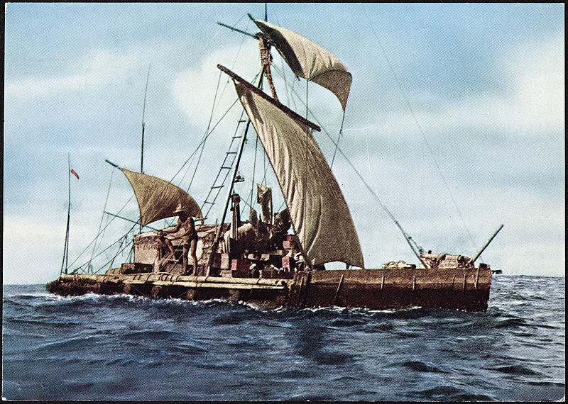 800px-Expedition_Kon-Tiki_1947._Across_the_Pacific._(8765728430)