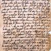 2_Investigations_Islams-origins