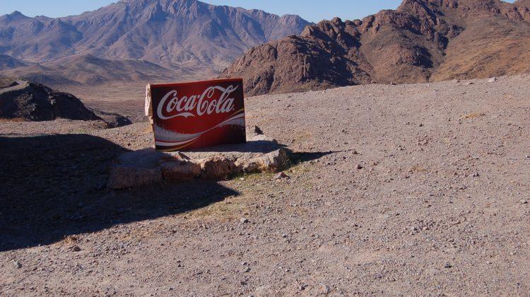 Coca-Cola_Morocco