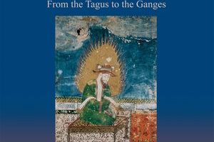Explorations in Connected History: From the Tagus to the Ganges, by Sanjay Subrahmanyam (2004)