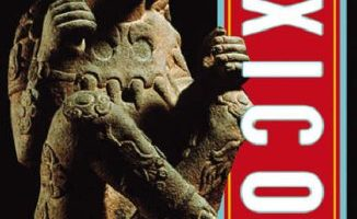 Read more about sculpture and Mesoamerica