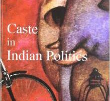 More to Read about Caste and South Asia