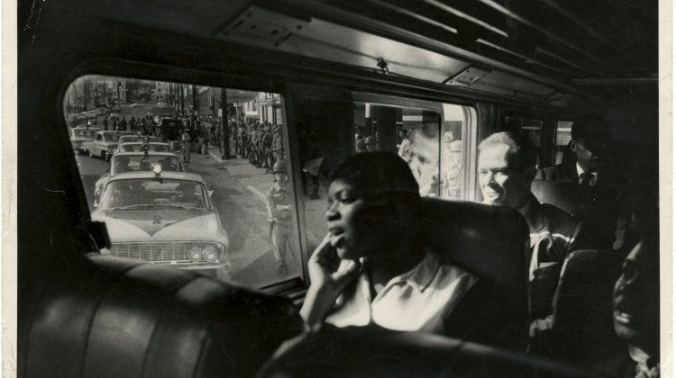 Figure 1_Davidson Freedom Riders