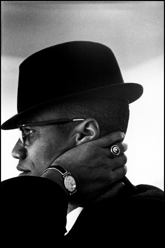 Figure 10_Arnold Malcolm x