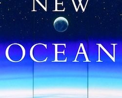 This New Ocean: The Story of the First Space Age, by William Burrows (1998)
