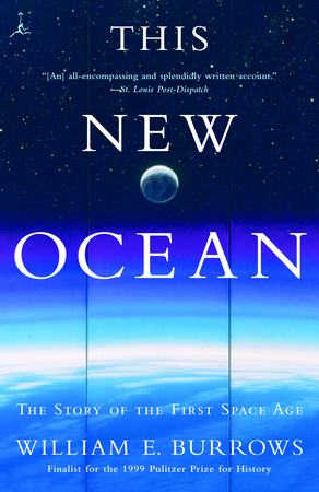 This New Ocean Cover