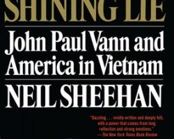 Must Read Books on the Vietnam War