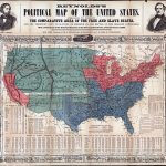 672px-Map_of_Free_and_Slave_States