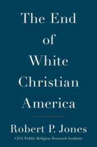 the-end-of-white-christian-america-9781501122293_lg