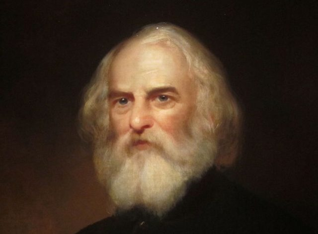 henry_wadsworth_longfellow_by_thomas_buchanan_read_img_4414-1