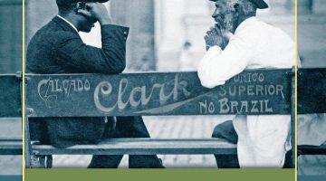 Book cover of Terms of Inclusion: Black Intellectuals in Twentieth-Century Brazil by Paulina L. Alberto