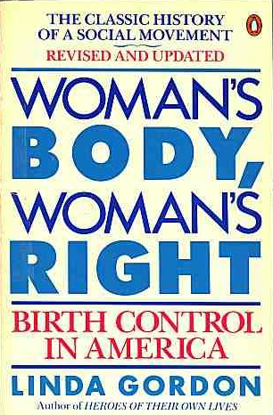 comstock law of 1873 and birth Past is prologue in the fight for birth control  she stood accused of violating the  comstock law, which made it a crime to circulate  passed in 1873 in response  to pressure from a crusader named anthony comstock, the law.