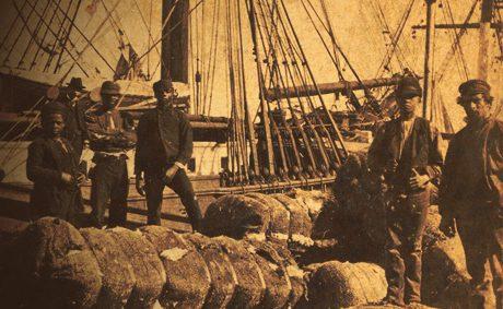shipworkerssavannah
