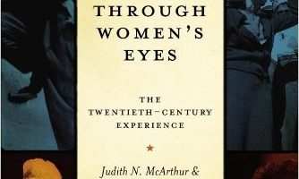 Great Books on Women in US History