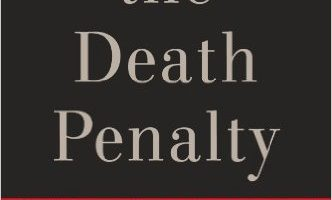 Great Books on Capital Punishment in Modern America