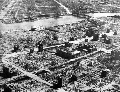 Tokyo_Fire_Bomb_1945