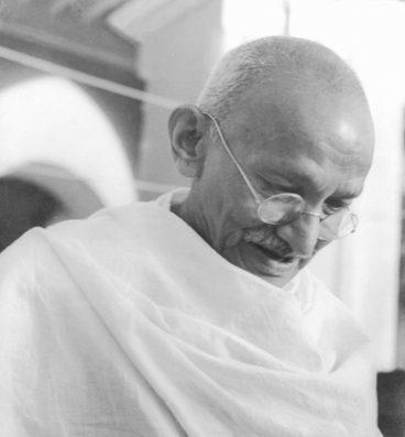 Gandhi_0