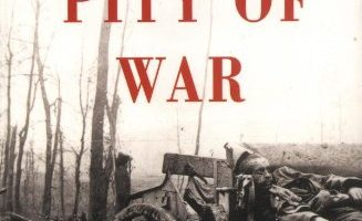 The Pity of War by Niall Ferguson (2000)