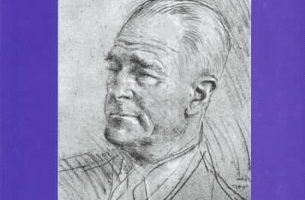 Wavell: the Viceroy's Journal by Archibald Percival Wavell, ed. Penderel Moon (1973)