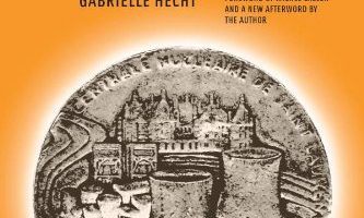 The Radiance of France: Nuclear Power and National Identity after World War II by Gabrielle Hecht (1998)