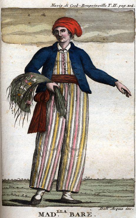 jeanne-baret