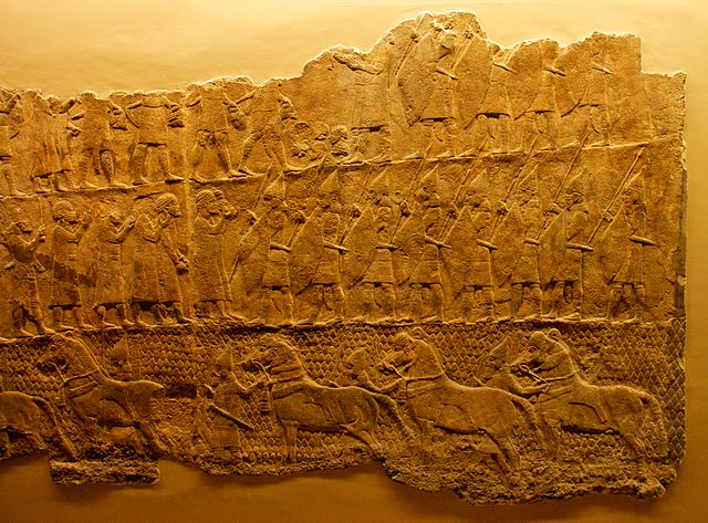 640px-Lachish_Relief2C_British_Museum_1