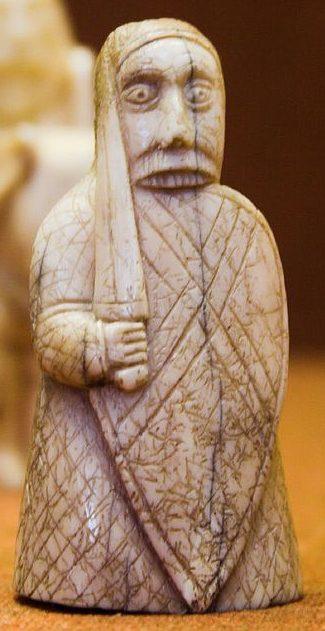 Beserker2C_Lewis_Chessmen2C_British_Museum