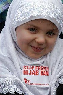 hijab-ban1