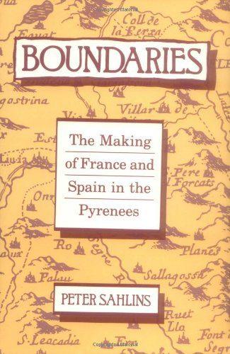Boundaries_0