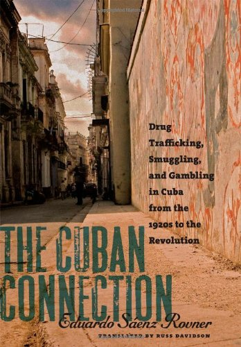 CubanConnection_0