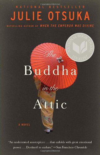 The_Buddha_in_the_Attic_0