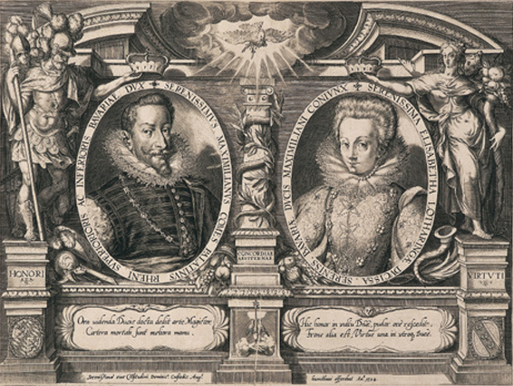 Elector_Maximilian_I_of_Bavaria_and_Elisabeth_Renee_of_Lorraine_by_an_unknown_artist