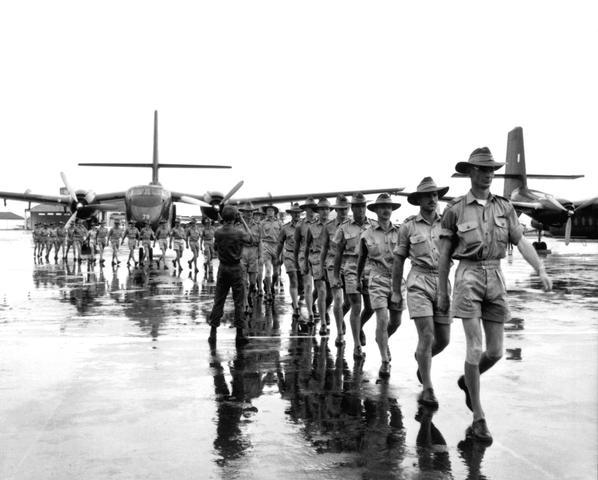 RAAF_TFV_HD-SN-99-02052