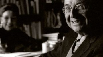 The Lives of Erich Fromm: Love's Prophet by Lawrence J. Friedman (2013)