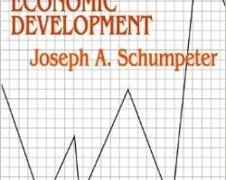 Great Books on Modern Economic History