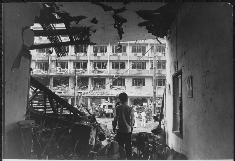lossy-page1-800px-Four_Vietnamese_and_three_Americans_were_killed_and_dozens_of_Vietnamese_buildings_were_heavily_damaged_during_a_Viet_C_-_NARA_-_541848.tif_