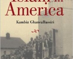 Great Books on Islam in American Politics & History