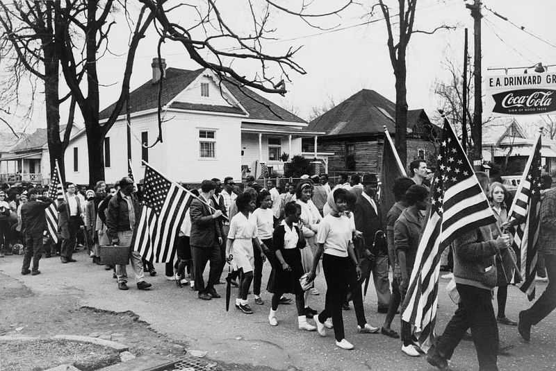 800px-selma_to_montgomery_marches