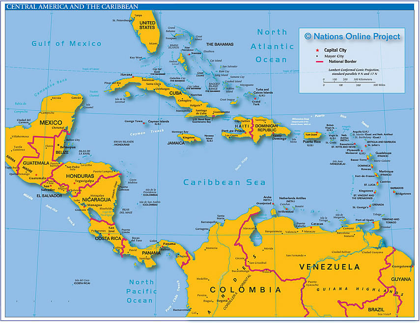 central_america_map_855